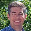 Brett Mykrantz Deacon