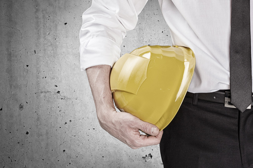 One Simple Truth of Construction Sales Success