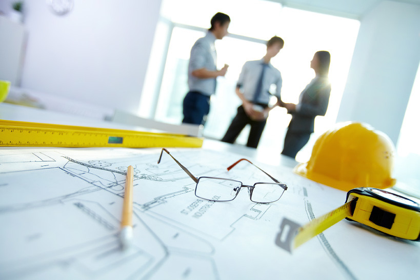 How to Navigate the Challenges and Opportunities of a Family Construction Business