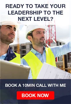 10 min book now