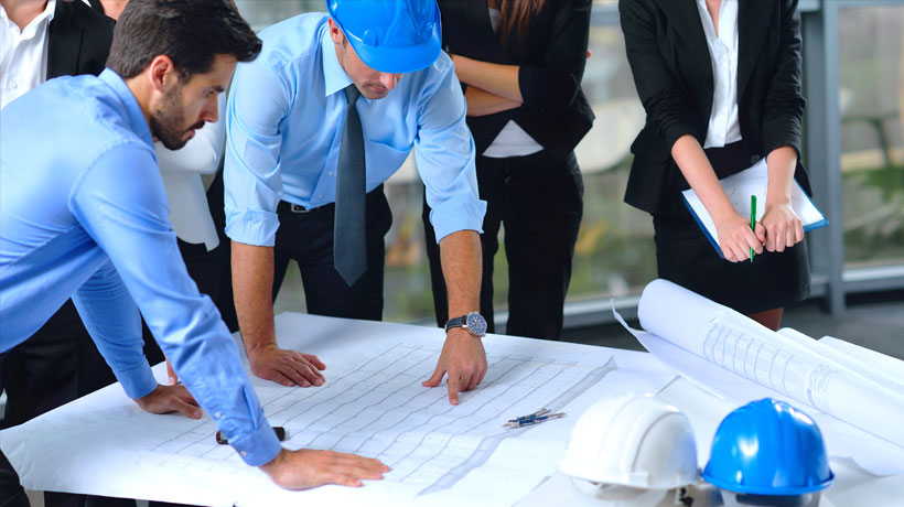 How Savvy PMs Succeed Building Public Projects