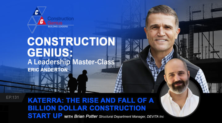 Katerra The Rise and Fall of a Billion Dollar Construction Start Up YT