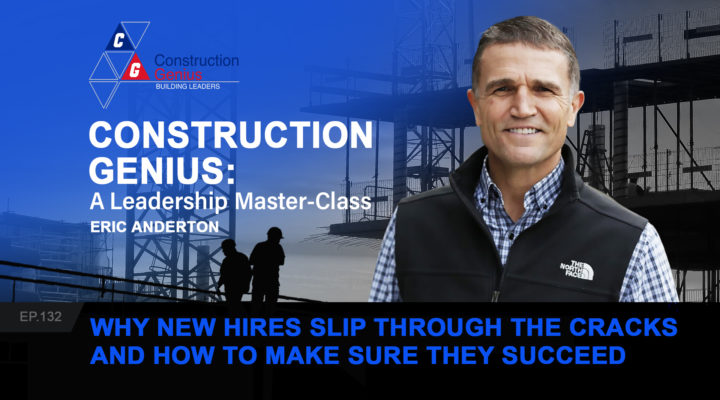 Why New Hires Slip Through the Cracks and How to Make Sure They Succeed (2)